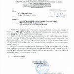 2015-11-26-raspuns-politie