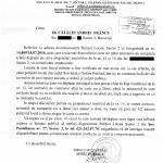 2016-08-10-raspuns-politie